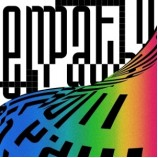 NCT 2018 - NCT 2018 EMPATHY (Random Version)