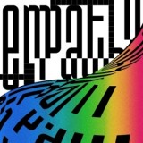 NCT 2018 - NCT 2018 EMPATHY (Random Version)