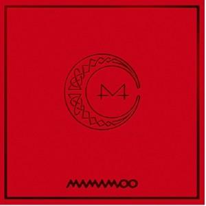 red moon album mamamoo - photo #23