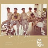 THE EASTLIGHT - I'd Fall In Love