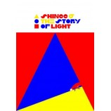 SHINee -  The Story of Light EP.1