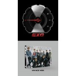 EXO - Don't Mess Up My Tempo (Vivace Version)