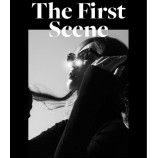 YURI (SNSD) -The First Scene