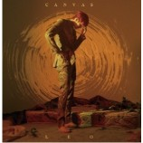 LEO (VIXX) - CANVAS