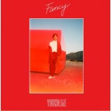 Young Jae (B.A.P) - Fancy