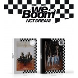 NCT Dream - We Boom