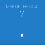 BTS (방탄소년단) - MAP OF THE SOUL : 7 (Ver. 01 / 02 / 03 / 04)