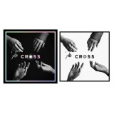 WINNER - CROSS (Crossroad Ver. / Crosslight Ver.)