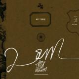 2AM - Nocturne