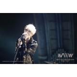 Jaejoong, Kim (JYJ) - WWW: Erase Makeup