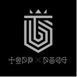 ToppDogg - Dogg's Out