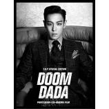 TOP (BigBang) - DOOM DADA (TOP Special Edition)