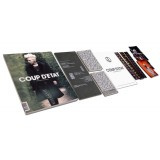 G-Dragon (BigBang) - Collection Ⅱ : COUP D'ETAT