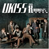 UKISS - Moments