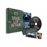 BTS (방탄소년단) - Skool Luv Affair