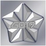 GOT7 - Got it?