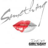 Girl's Day - Girl's Day Everyday III
