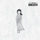 SM The Ballad - Breath (Chinese Version)