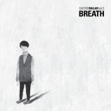 SM The Ballad - Breath (Korean Version)
