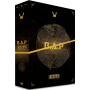 B.A.P - 1st Tour : Live on Earth Pacific