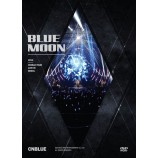 CNBLUE - 2013 BLUE MOON World Tour Live In SEOUL DVD
