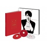Jaejoong, Kim (JYJ) - Your, My and Mine : 2013 Mini Concert & Fan Meeting DVD