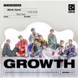 DKB - GROWTH