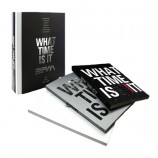 2PM - 2PM LIVE TOUR DVD: WHAT TIME IS IT