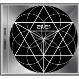 2NE1 - Crush (RANDOM Version)