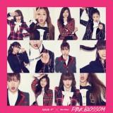 APink - Pink Blossom