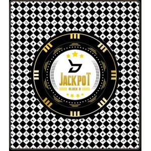 Block B - JACKPOT (Special Edition)