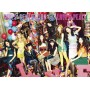 SNSD - Love & Peace (CD+DVD)