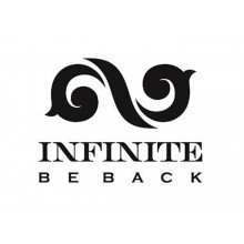 INFINITE - Be Back