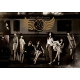 Nine Muses - Sweet Rendezvous