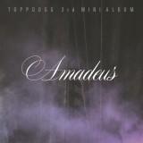 ToppDogg - AmadeuS