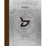 Block B - 'B'ifferent : Very Good Production DVD