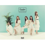 CLC - Question