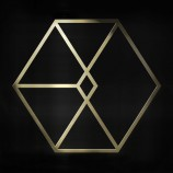 EXO - Exodus Korean Version (RANDOM)