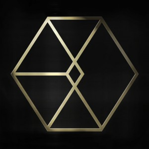 EXO - Exodus (RANDOM Korean Version)