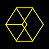 EXO - Love Me Right (Chinese Version)