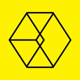 EXO - Love Me Right (Korean Version)