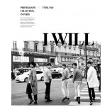 FTISLAND - I Will (Special Version)