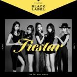 Fiestar - Black Label