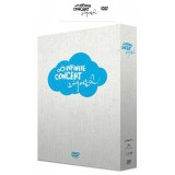 INFINITE - Live Concert That Summer 2 Special DVD