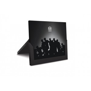 SHINHWA - XII WE Production DVD