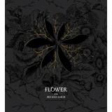 XIA (JYJ) - Flower