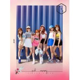 APink - Pink Memory (Red Version)