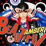 Amber (FX) - Beautiful