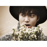 Lee MinHo - Song For You
