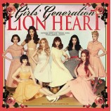 SNSD - Lion Heart